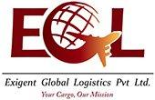 Exigent Global